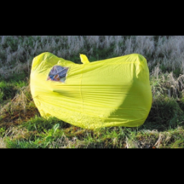 Terra Nova Bothy Bag – 4 Person