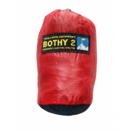 Terra Nova Bothy Bag 2 person