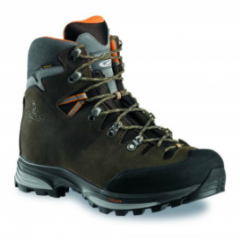 Scarpa Zanskar GTX Boot – Men's