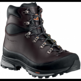 Scarpa SL Active Boot – Men's
