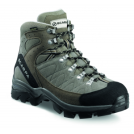 Scarpa Kailash GTX Hiking Boot – Men's