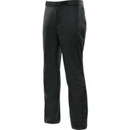 Sierra Designs Hurricane Pant – Men's