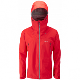 Rab Latok Alpine Jacket – Men's