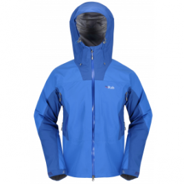 Rab Latok Jacket – Men's
