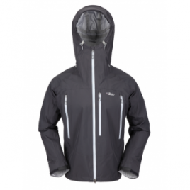 Rab Nexus Jacket – Men's