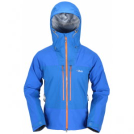 Rab Neo Guide Jacket – Men's