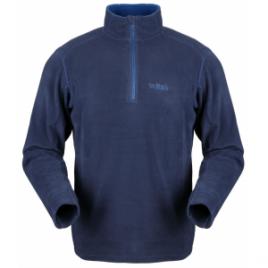 Rab Micro Pull-On Jacket – Men's