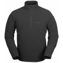 Rab Orbit Pull-On – Men's