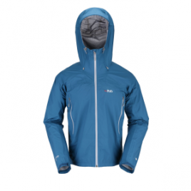 Rab Newton Jacket – Men's