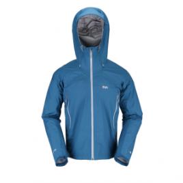 Rab Newton Jacket – Men's
