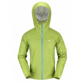 Rab Atmos Jacket – Men's