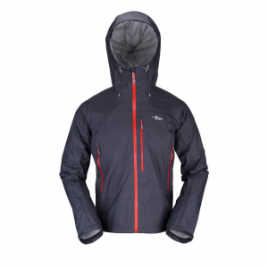 Rab Xiom Jacket – Men's