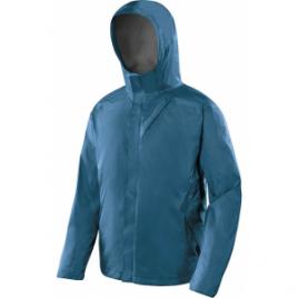 Sierra Designs Hurricane Jacket – Men's