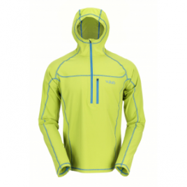 Rab Boreas Pull-On – Men's
