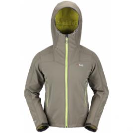 Rab Baltoro Alpine Jacket – Men's