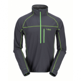 Rab Ventus Pull-On – Men's