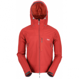 Rab Raptor Jacket – Men's