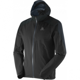Salomon Bonatti WP Jacket – Men's