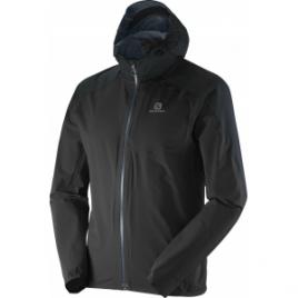 Salomon Bonatti WP Jacket – Men's
