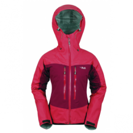 Rab Stretch Neo Jacket – Women's