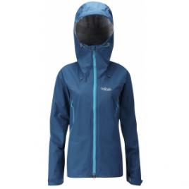 Rab Latok Alpine Jacket – Women's
