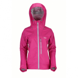 Rab Xiom Jacket – Women's