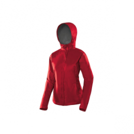 Sierra Designs Hurricane Jacket – Women's