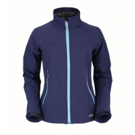 Rab Sawtooth Jacket – Women's