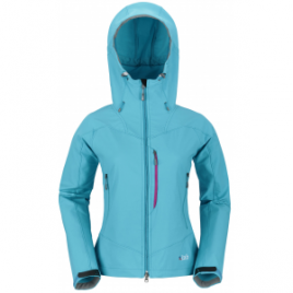 Rab Raptor Jacket – Women's
