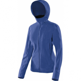 Sierra Designs All Season Windjacket – Women's