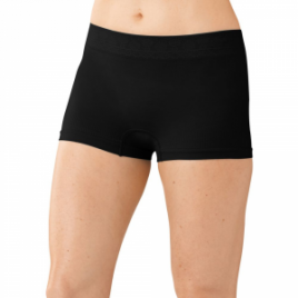 Smartwool PhD Seamless Boy Short – Women's