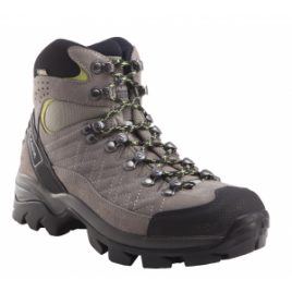 Scarpa Kailash GTX Hiking Boot – Women's