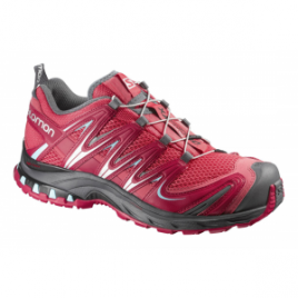 Salomon XA Pro 3D Trail Running Shoe – Women's