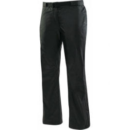 Sierra Designs Hurricane Pant – Women's