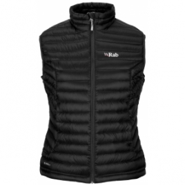 Rab Microlight Vest – Women's