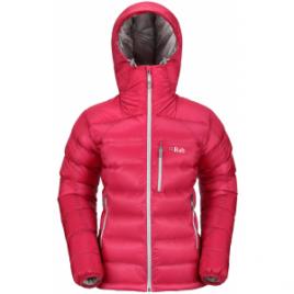 Rab Infinity Endurance Jacket – Women's