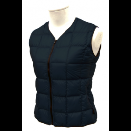 Western Mountaineering Flash Vest – Women's