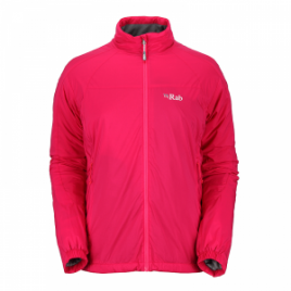 Rab Strata Jacket – Women's