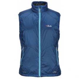 Rab Xenon X Vest – Women's