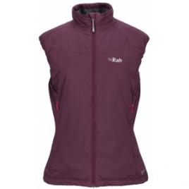 Rab Strata Vest – Women's