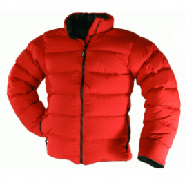 Western Mountaineering Vapor Jacket – Men's