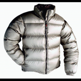 Western Mountaineering Flight Jacket – Men's