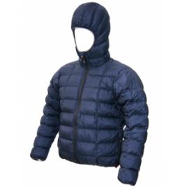 Western Mountaineering Hooded Flash XR Jacket – Men's