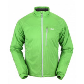 Rab Strata Jacket – Men's