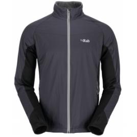 Rab Strata Flex Jacket – Men's