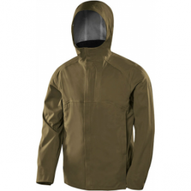 Sierra Designs Stretch Rain Jacket – Men's