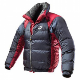 Valandre M & R Jacket – Men's
