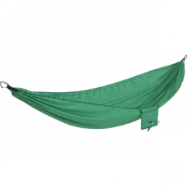 Therm A Rest Slacker Hammock