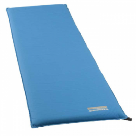 Therm A Rest BaseCamp Sleep Pad