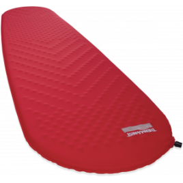Therm A Rest Prolite Sleeping Pad – Women's